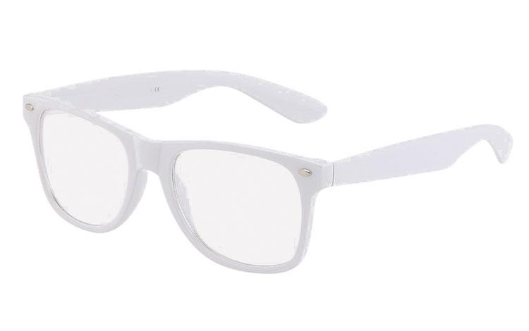 billige sonnenbrillen bis zu 70 sparen die besten preise im netz. Black Bedroom Furniture Sets. Home Design Ideas