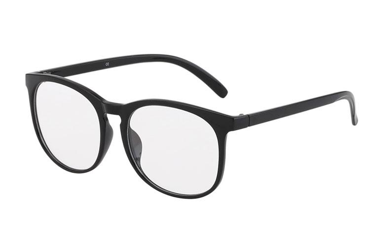 billige sonnenbrillen bis zu 70 sparen die besten. Black Bedroom Furniture Sets. Home Design Ideas